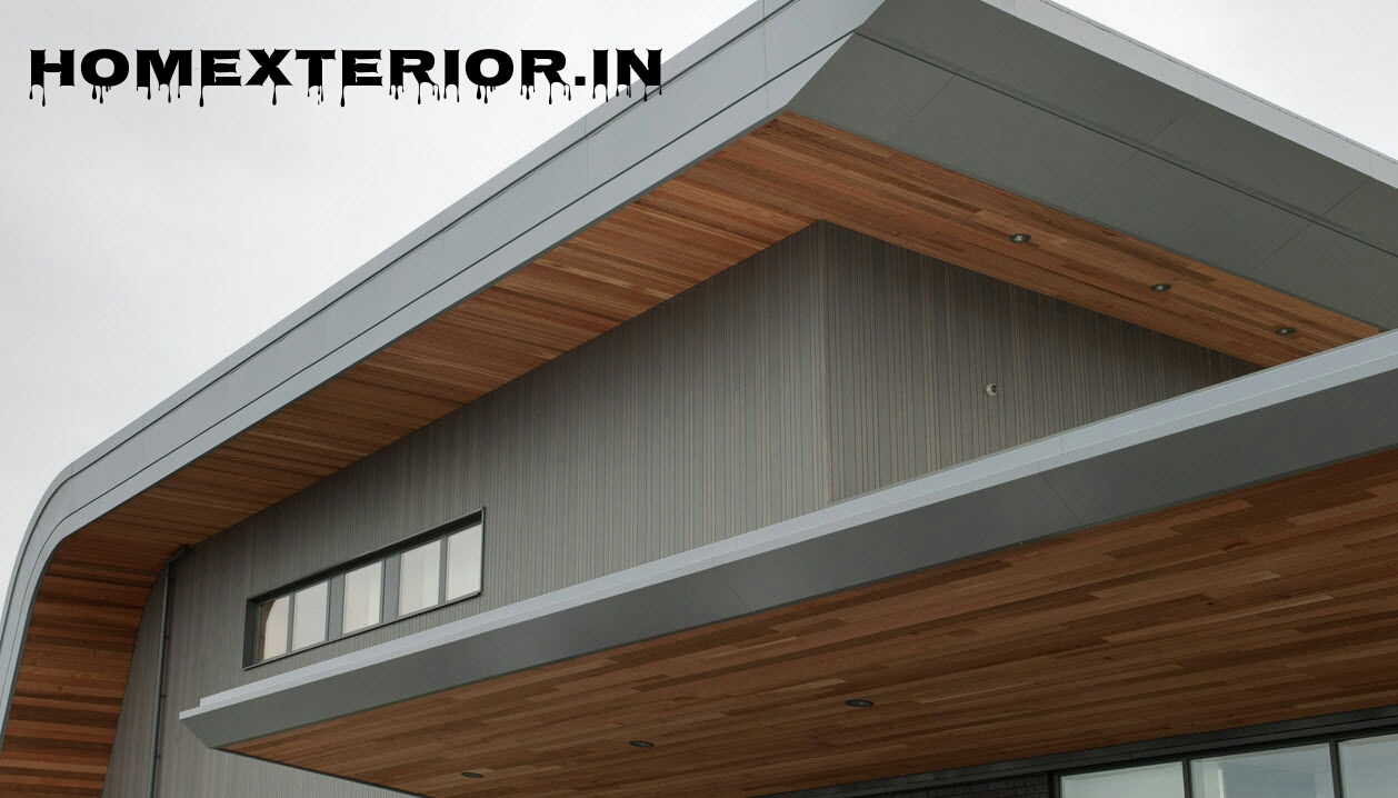 Ipe Wood Exterior Cladding Manufacturers In Delhi Gurgaon Noida
