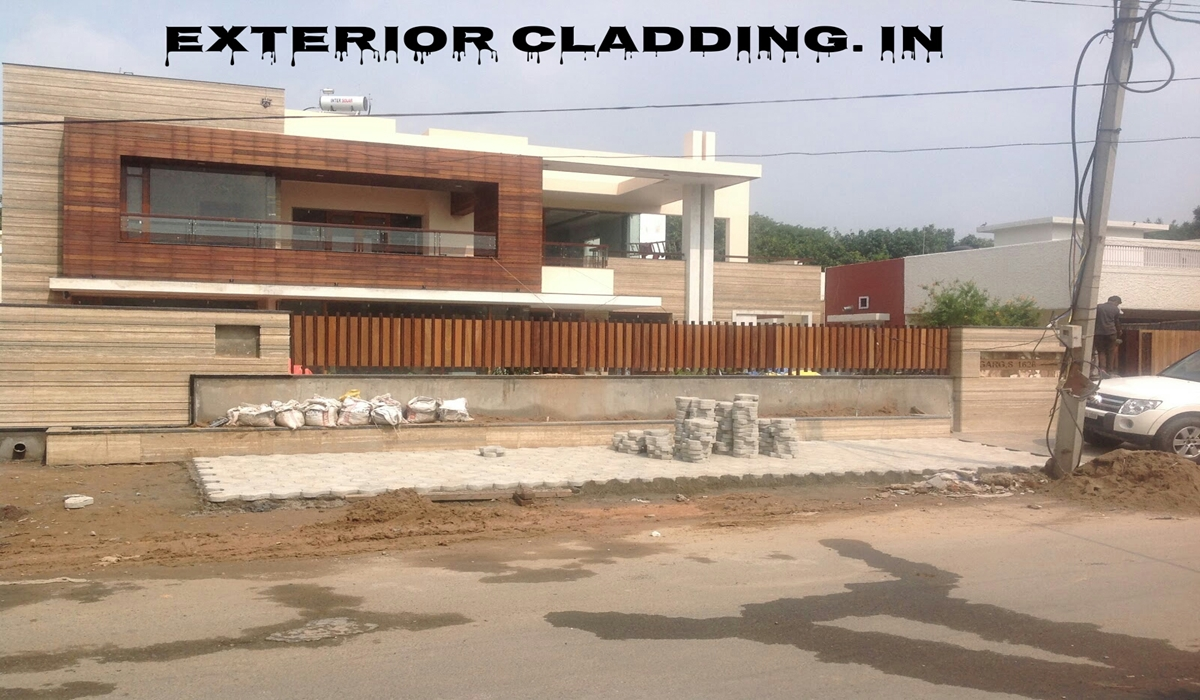 ACP & HPL Structural Glazing Contractors manufacturers suppliers in Delhi noida gurgaon