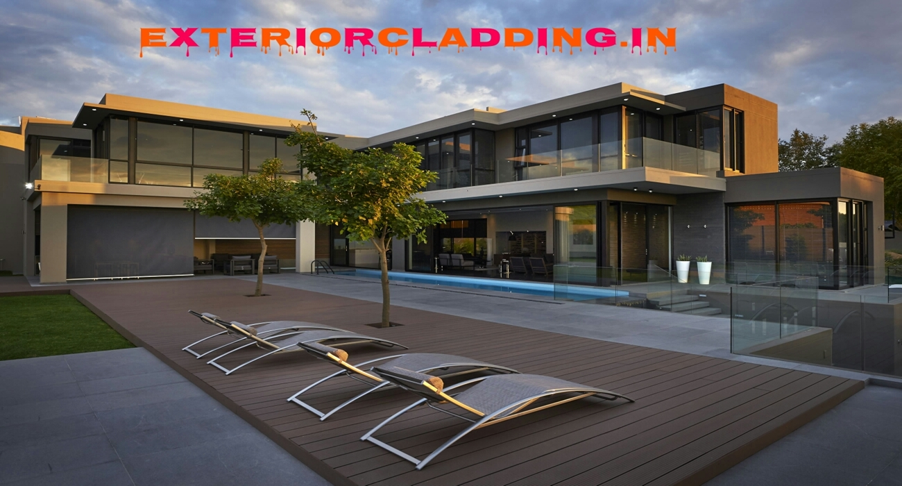 Front elevation Contractor in Delhi gurgaon noida